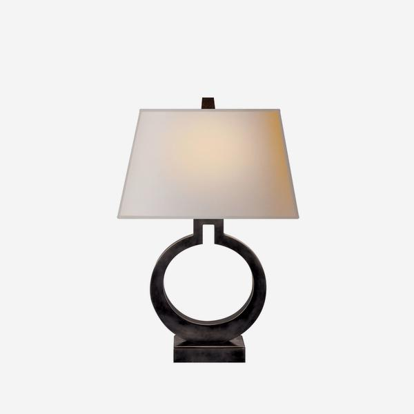 Ring_Large_Table_Lamp_in_Bronze