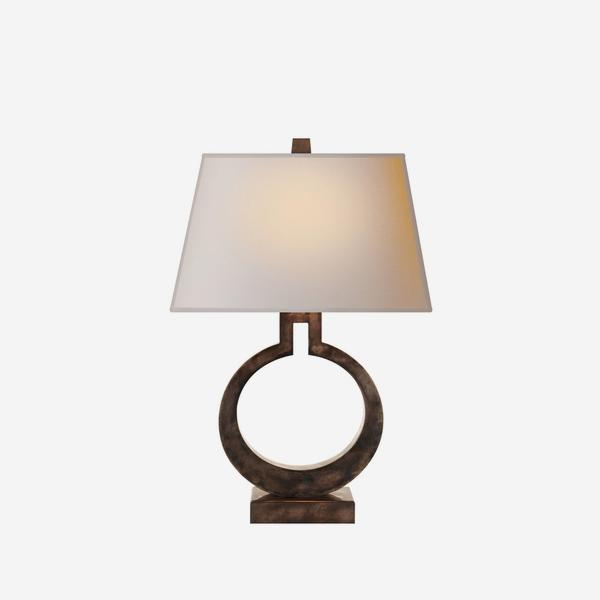 Ring_Large_Table_Lamp_in_Sheffiled_Nickel