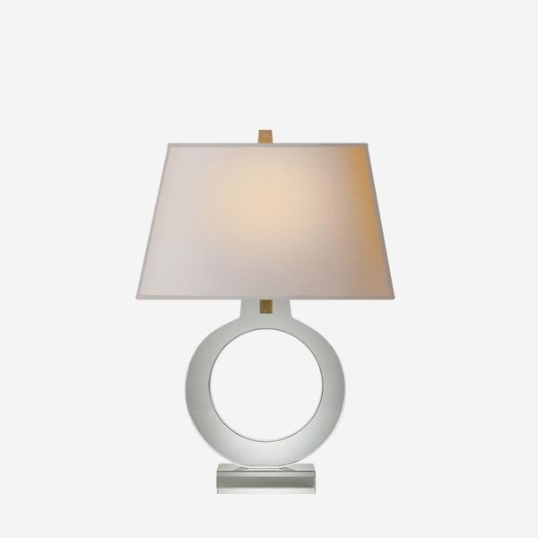 Ring_Large_Table_Lamp_in_Crystal