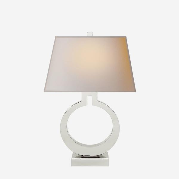 Ring_Large_Table_Lamp_in_Polished_Nickel
