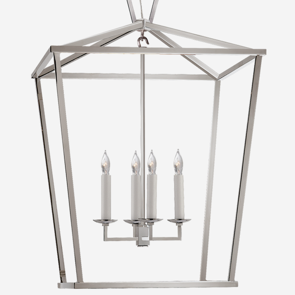 Darlana_Medium_Lantern_in_Polished_Nickel