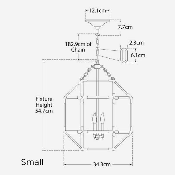 MORRIS_SMALL_PENDANT_LMP0253_LMP0255