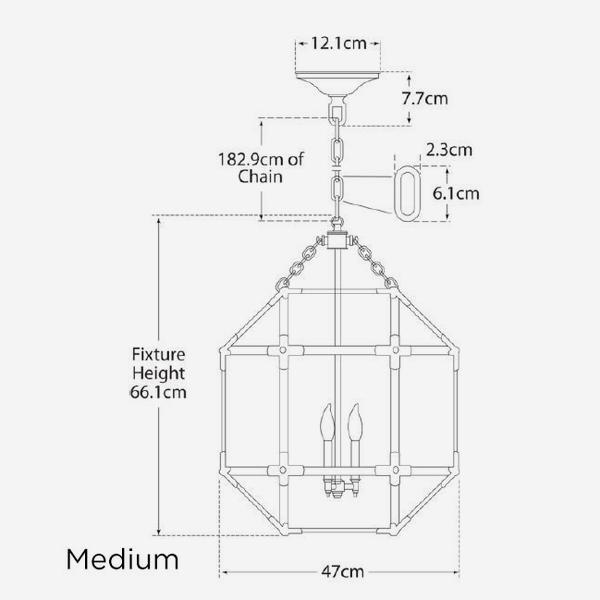 MORRIS_MEDIUM_PENDANT_LMP0256_LMP0258