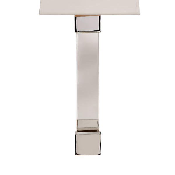 Edgar_Medium_Wall_Light_in_Polished_Nickel_and_Crystal