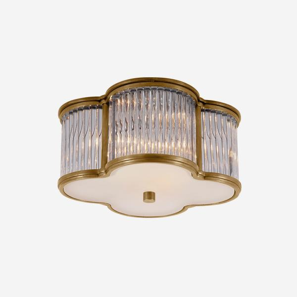 Basil_Small_Ceiling_Light_in_Natural_Brass