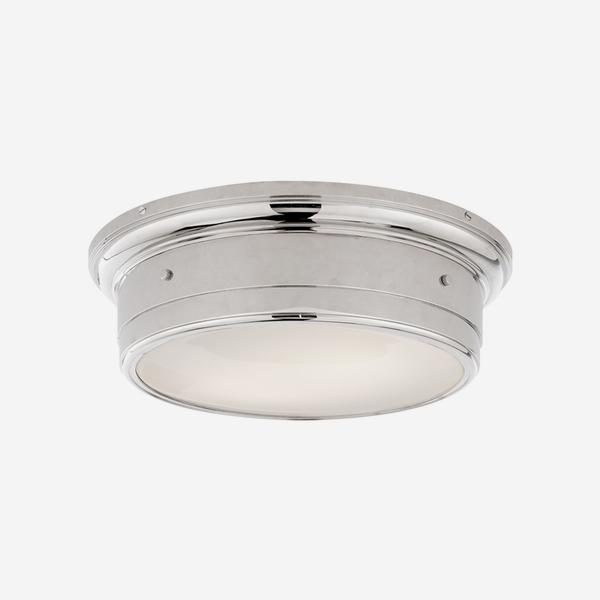 Siena_Large_Ceiling_Light_in_Polished_Nickel
