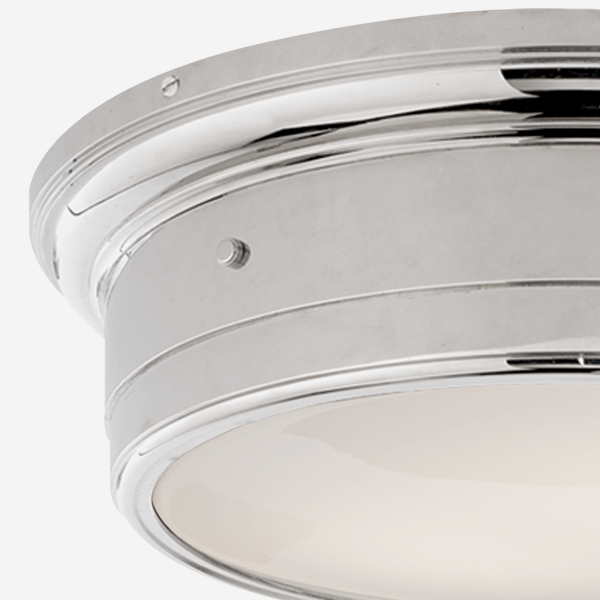 Siena_Large_Ceiling_Light_in_Polished_Nickel_with_White_Glass