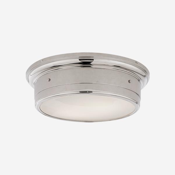 Siena_Large_Ceiling_Light_in_Chrome