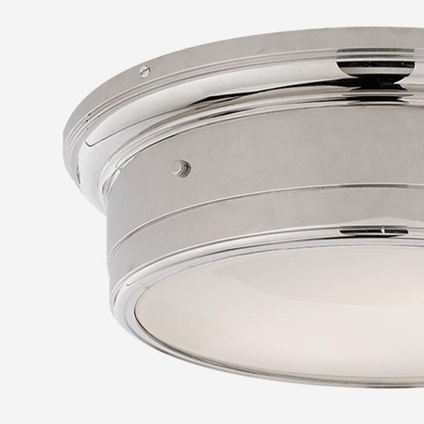 Siena_Large_Ceiling_Light_in_Chrome