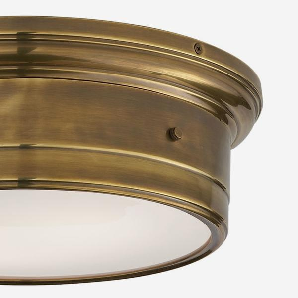 Siena_Large_Ceiling_Light_in_Hand_Rubbed_Antique_Brass