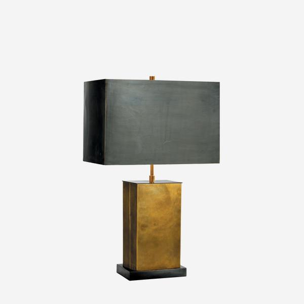 Dixon_Small_Table_Lamp_in_Hand_Rubbed_Antique_Brass_Bronze_with_Bronze_Shade