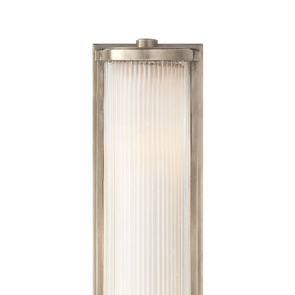Dresser_Long_Wall_Light_in_Antique_Nickel