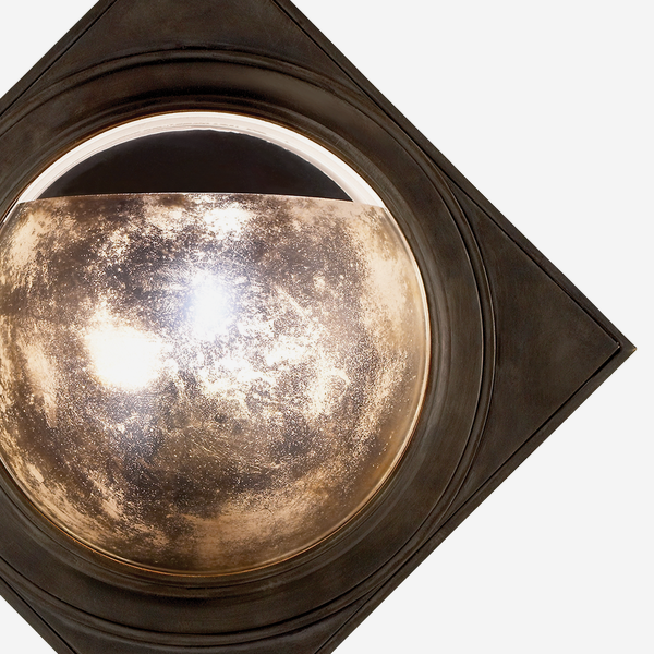 Venice_Wall_Light_in_Bronze_with_Antique_Mirror