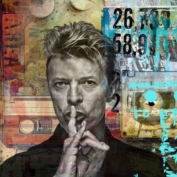 David_Bowie_Artwork