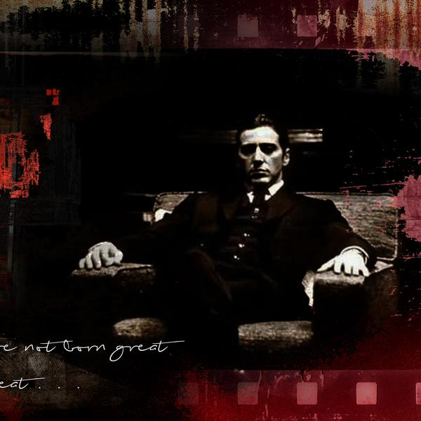Godfather_Artwork