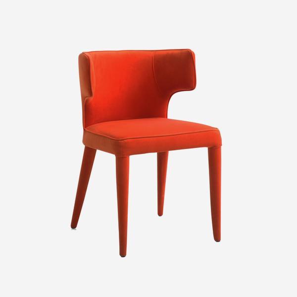 Juno_Chair_in_Orange_Angle