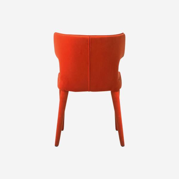 Juno_Chair_in_Orange_Back