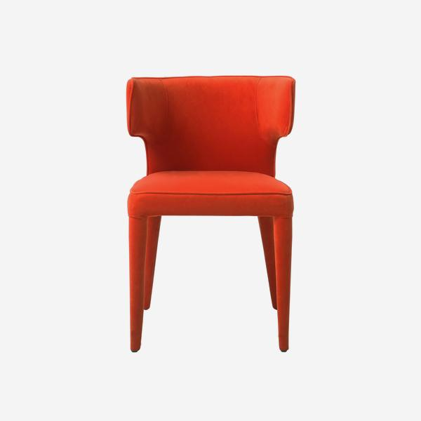 Juno_Chair_in_Orange_Front