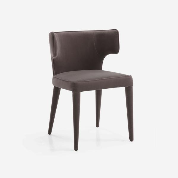 Juno_Chair_in_Grey_Angle