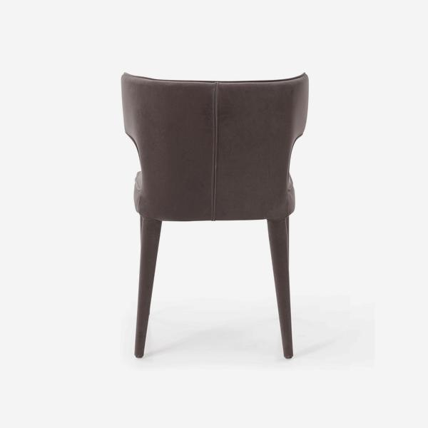 Juno_Chair_in_Grey_Back