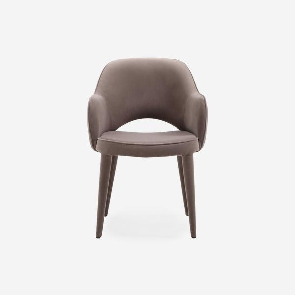 Xanthe_Chair_Front