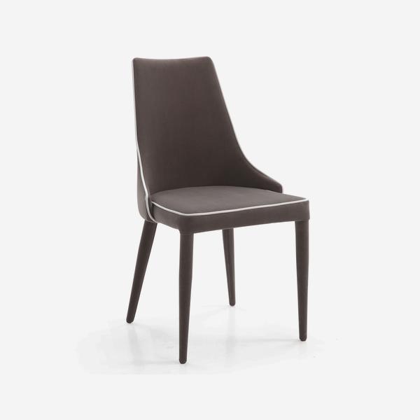 Saber_Chair_Angle