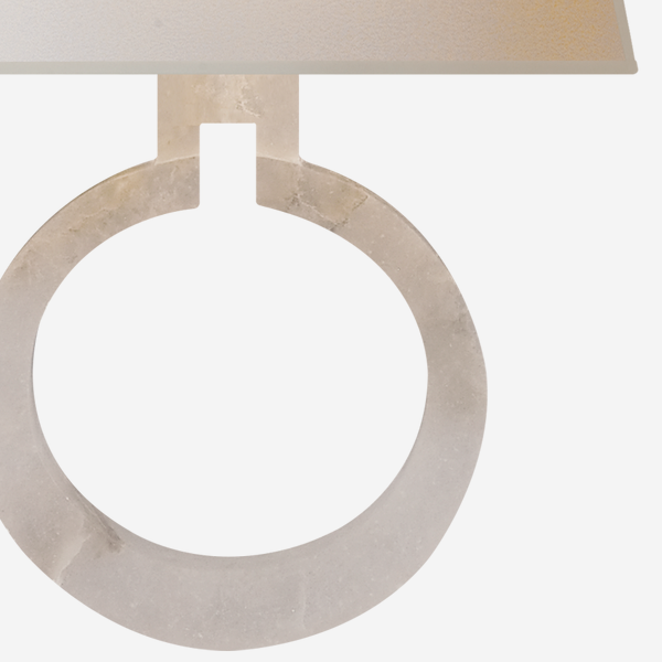 Ring_Form_Large_Wall_Light_in_Alabaster