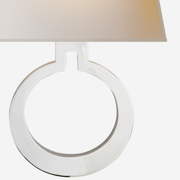 Ring_Form_Large_Wall_Light_in_Polished_Nickel_