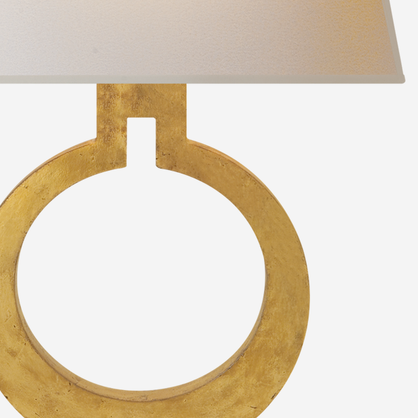 Ring_Form_Large_Wall_Sconce_in_Gild