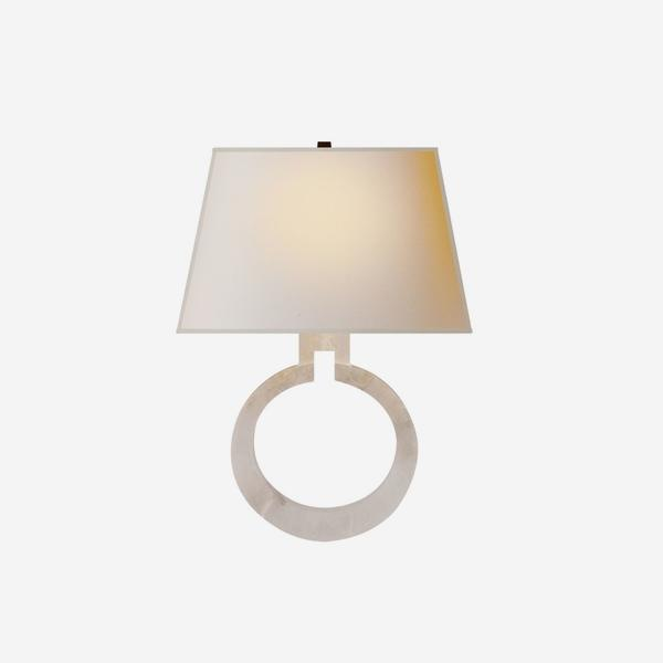 Ring_Form_Wall_Light_in_Alabaster