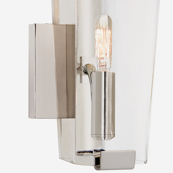 Alpine_Small_Wall_Light_in_Polished_Nickel