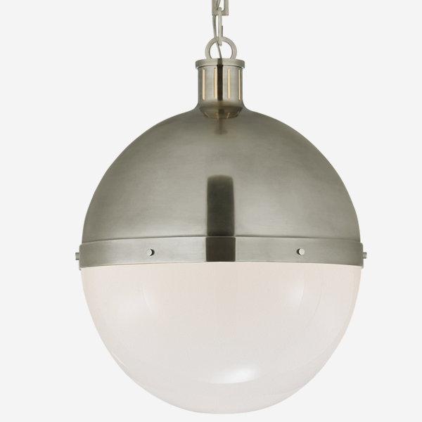 Hicks_Extra_Large_Pendant_Light_in_Antique_Nickel_