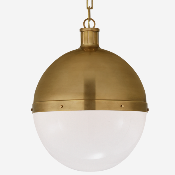 Hicks_Extra_Large_Pendant_Light_in_Hand_Rubbed_Antique_Brass
