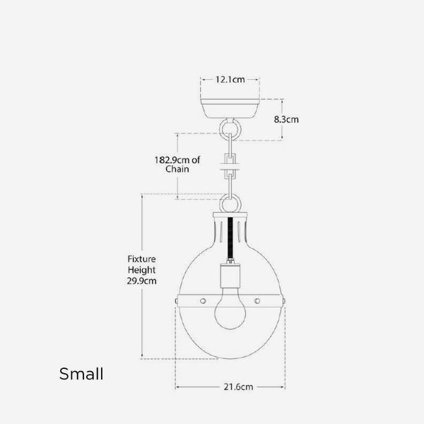 HICKS_SMALL_PENDANT_LMP0650_LMP0653
