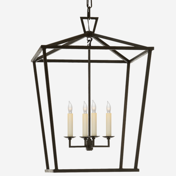 Darlana_Medium_Lantern_in_Aged_Iron