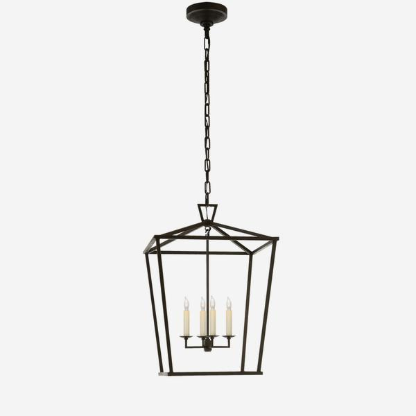 Darlana_Medium_Pendant_Lantern_in_Aged_Iron
