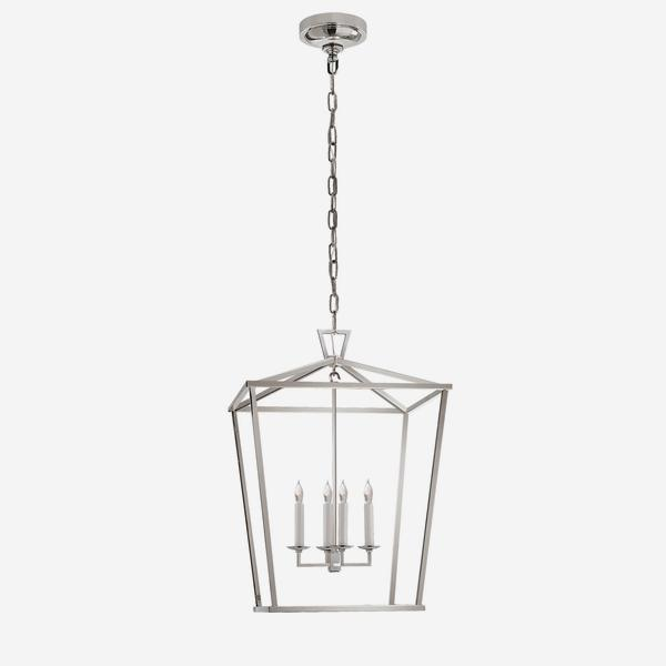 Darlana_Medium_Pendant_Lantern_in_Polished_Nickel