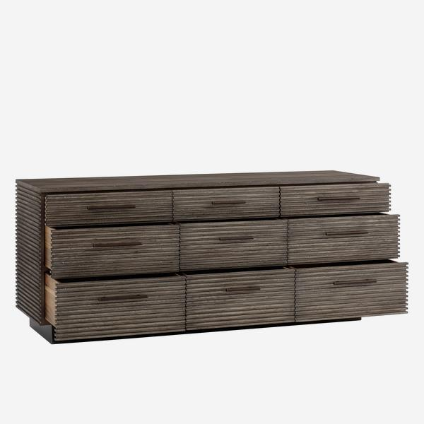 Sidney_Chest_of_Drawers_Angle_Open_Drawers