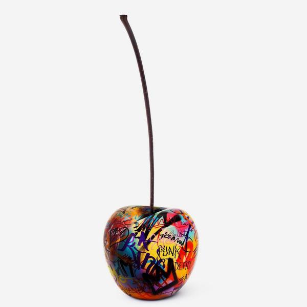 Graffiti_Cherry