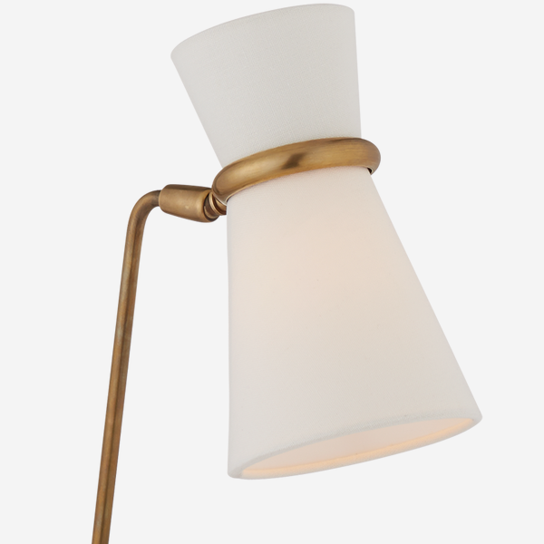 Clarkson_Table_Lamp_in_Antique_Brass
