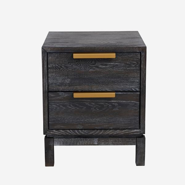 Fidelis_Side_Table_Front