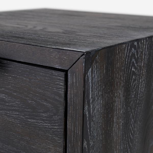 Fidelis_Side_Table_Finish_Detail_ST0306