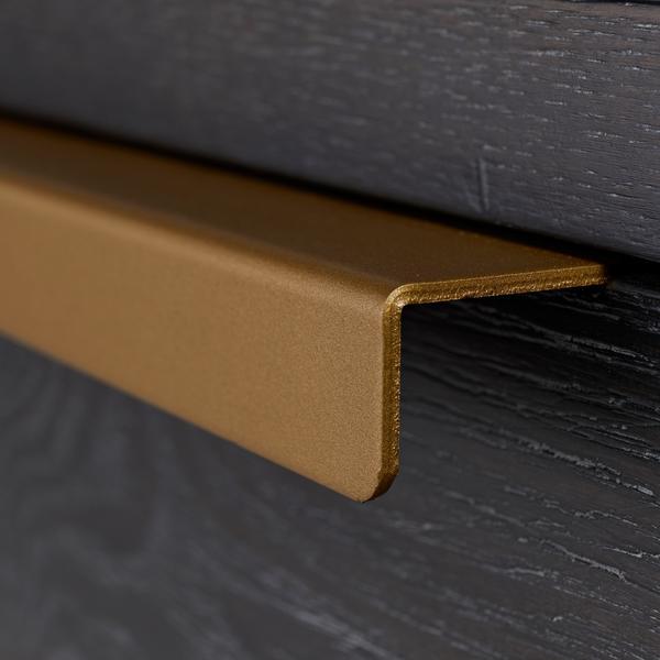 Fidelis_Side_Table_Handle_Detail_ST0306