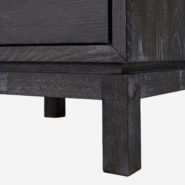 Fidelis_Side_Table_Leg_Detail_ST0306