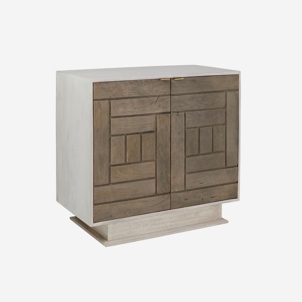 Cubix_Cabinet_Angle