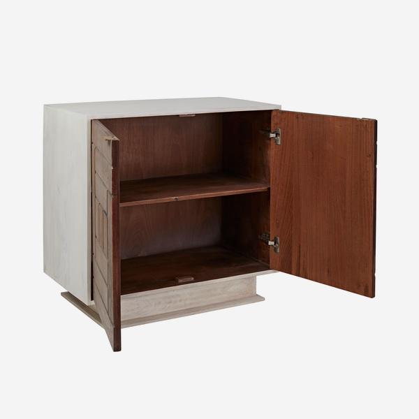 Cubix_Cabinet_Angle_Open