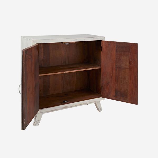 Nova_Cabinet_Angle_Open