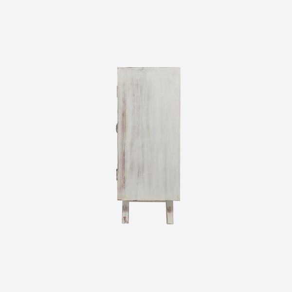 Nova_Cabinet_Side