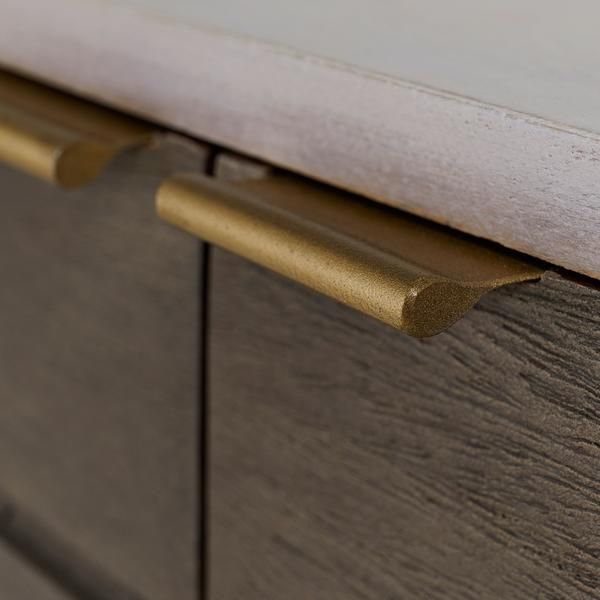 Cubix_Cabinet_Handle_Detail