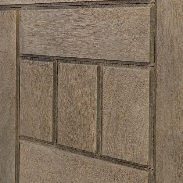 Cubix_Cabinet_Wood_Detail